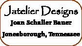 Jatelier Designs